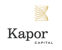 kapor capital